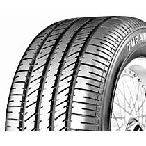 Bridgestone ER30 285/45 R19 107 V TL