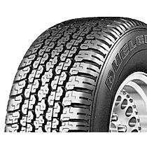 Bridgestone D689 215/80 R15 102 S