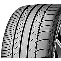Michelin Pilot Sport 2 255/40 R17 94 Y TL