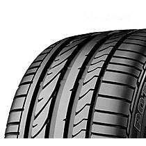 Bridgestone RE050 215/45 R17 91 W TL