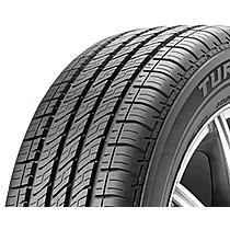 Bridgestone EL42 215/60 R17 96 H TL