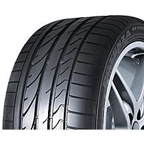 Bridgestone RE050A 205/50 R17 89 W TL