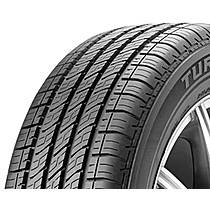 Bridgestone EL42 255/55 R18 105 V TL
