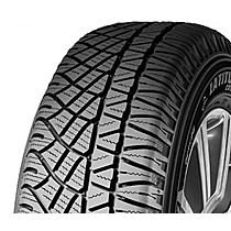 Michelin LATITUDE CROSS 275/65 R17 115 T