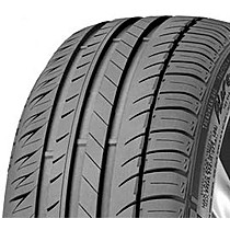 Michelin Pilot Exalto 2 225/50 R16 92 Y TL