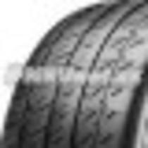 Michelin Pilot Sport CUP+ 245/30 R20 90 Y TL