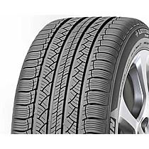Michelin LATITUDE TOUR HP GRNX 235/65 R17 108 H