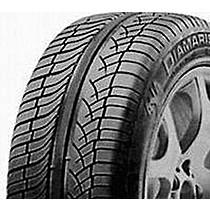 Michelin 4X4 DIAMARIS 285/45 R19 107 W