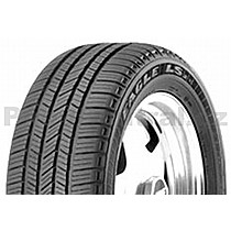 Goodyear Eagle LS2 255/55 R18 109H XL