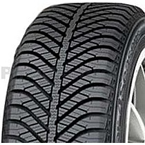 Goodyear Vector 4 Seasons 165/70 R14 85T XL