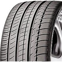 Michelin Pilot Sport Zp 345/30 R19 98Y