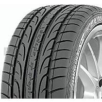 Dunlop SP Sport Maxx 265/35 R22 ZR XL