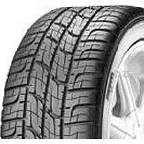 Pirelli SCORPION ZERO 255/50 R20 109Y