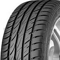 Barum Bravuris 2 195/45 R15 78V FR