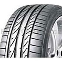 Bridgestone Potenza Re 050 255/40 R18 95Y