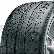 Michelin Pilot Sport Cup+ * 245/35 R19 93Y XL