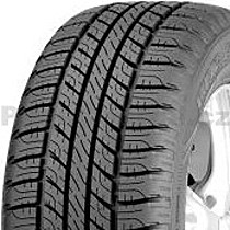 Goodyear Wrangler HP All Weather 215/75 R16 103H
