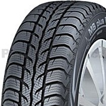 Uniroyal MS Plus 6 165/60 R14 75T