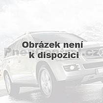 Bridgestone D Sport 275/55 R17 109V