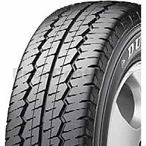 Dunlop SP Lt30 235/65 R16 115R