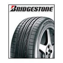 Bridgestone D Sport 315/35 R20 106W