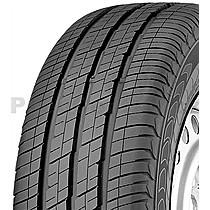Continental Vanco 2 235/65 R16 115/113R