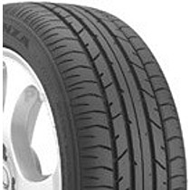 Bridgestone Potenza Re 040 235/50 R18 101Y XL
