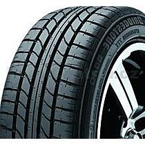 Bridgestone B 340 185/55 R15 82T