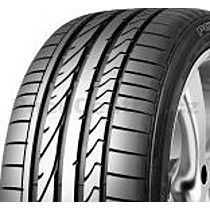 Bridgestone Re 050 A 245/45 R18 100W XL