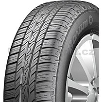 Barum Bravuris 4X4 255/55 R18 109V XL FR