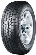 Bridgestone Blizzak LM25 185/55 R16 87T