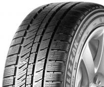 Bridgestone Blizzak LM30 185/60 R15 84T