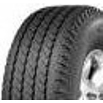 Michelin Latitude Cross 225/75 R16 104T