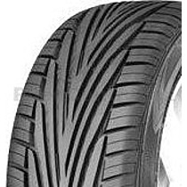 Uniroyal Rainsport 2 205/50 R16 87V