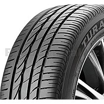 Bridgestone Turanza Er 300 225/55 R17 97Y