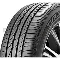 Bridgestone Er300 185/60 R14 82H