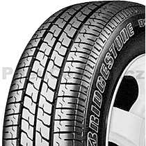 Bridgestone B 391 185/65 R14 86T
