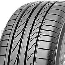 Bridgestone Potenza Re 031 235/55 R18 99V