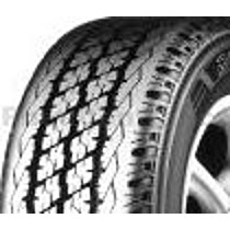 Bridgestone R 630 195/70 R15 104R