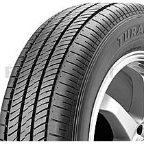 Bridgestone Turanza Er 30 245/50 R18 100W