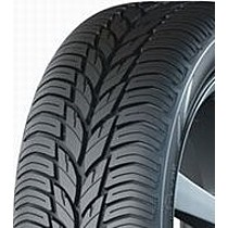 Uniroyal Rainexpert 165/70 R14 85T XL