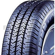 Michelin Agilis 205/75 R16 113R