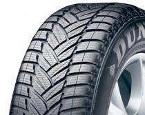 Dunlop GRANDTREK WINTERSPORT M3 235/65 R18 110H