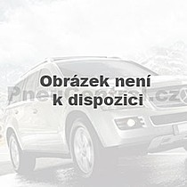 Bridgestone D 694 195/80 R15 96T