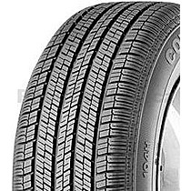 Continental 4X4 Contact 255/55 R18 105V FR ML