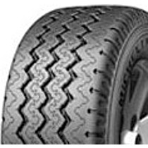Michelin Agilis Camping 225/75 R16 116Q