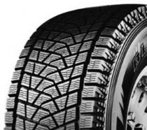 Bridgestone DM Z3 225/70 R15 100Q