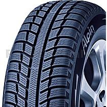 Michelin Pilot Alpin 3 N0 285/40 R19 103V