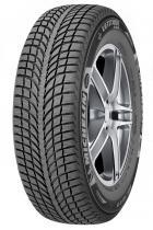 Michelin Latitude Alpin 235/60 R18 107H XL
