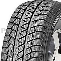 Michelin Latitude Alpin 255/55 R18 109V XL